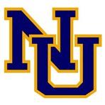 Nevada Union High School - Nevada Union Varsity Football