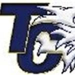Toledo Christian High School - Girls' Varsity Basketball