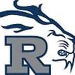 Rick Reedy High School - Boys' Varsity Basketball