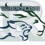 Rick Reedy High School - Rick Reedy Varsity Wrestling
