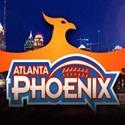 Union Grove High School - Score Sports Atlanta Phoenix