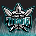 Orange Cove High School - Boys Varsity Football