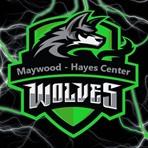 Maywood High School - Boys' Varsity Football
