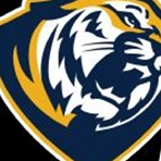 East Texas Baptist University - Mens Varsity Football
