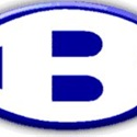Boonsboro High School - Girl's Varsity Basketball