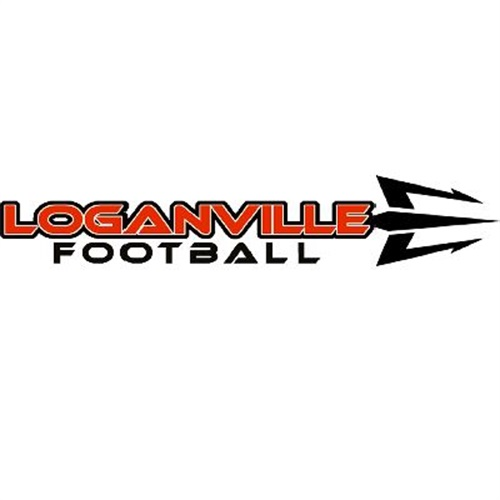 Loganville High School - Boys Varsity Football