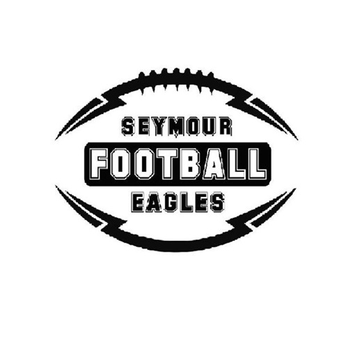 Seymour High School - Seymour Middle School