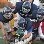 Scripps Ranch High School - Boy's JV Football