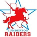 Lumberton High School - Lumberton Boys' Varsity Basketball