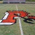 Pickering High School - Boys Varsity Football