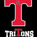San Clemente High School - Boys Varsity Football