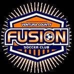 Westmont College - Ventura County Fusion