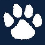 Lacey Township High School - Boys' Soccer Program