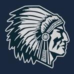 Lake George High School - Lake George Varsity Baseball