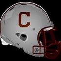 Conestoga High School - Boys Varsity Football