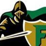 Forsyth Paladins - 4th Grade - Frank Tumminia Youth Teams