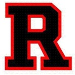 Rusk High School - Boys Varsity Basketball
