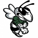 Catholic of Pointe Coupee - Boys Varsity Football