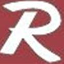 Richwood High School - Boys Varsity Football