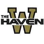 Whitehaven High School - Boys Varsity Football