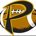 Plant High School Logo