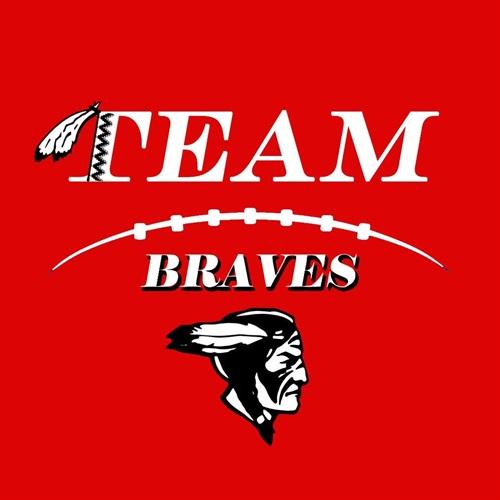 Bridgeport Middle School - Bridgeport MS Team