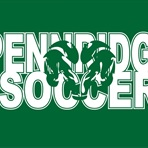 Pennridge High School - Boys' Varsity Soccer