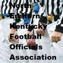 NEKFOA - Mens Varsity Football