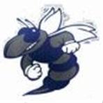 Northwest Academy of Law High School - Boys' Varsity Football