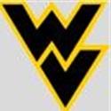 Wapsie Valley High School - Boys Varsity Basketball