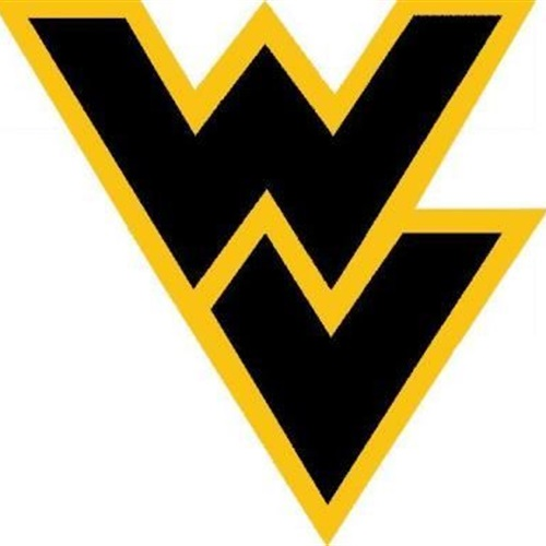 Wapsie Valley High School - Varsity Football