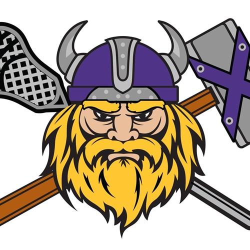 Westhill High School - Boys Varsity Lacrosse