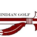 Osage High School - School of the Osage Golf