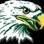 Flagstaff High School - Boys Varsity Football