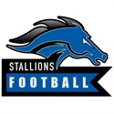 Stansbury High School - Boys Varsity Football