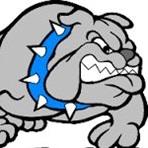 Roslyn High School - Roslyn Girls' Varsity Lacrosse