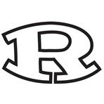 Ridgewood Junior Football Association - NBJFL - Junior