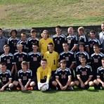 Southmoreland High School - Boys' Varsity Soccer