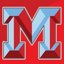 Monterey High School - Monterey Varsity Football