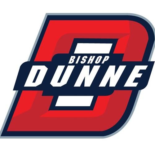 Bishop Dunne High School - Boys' Middle School Football
