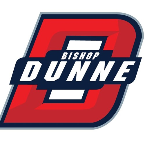Bishop Dunne High School - Falcons Varsity Football