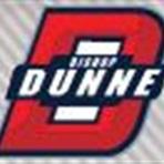 Bishop Dunne High School Logo
