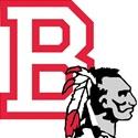 Bountiful High School - Boys Varsity Football