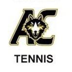 American Canyon High School - Boys' Varsity Tennis