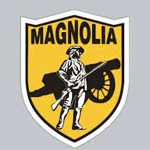 Magnolia High School - Boys Varsity Football