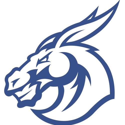 Lone Jack High School - Lone Jack Varsity Football