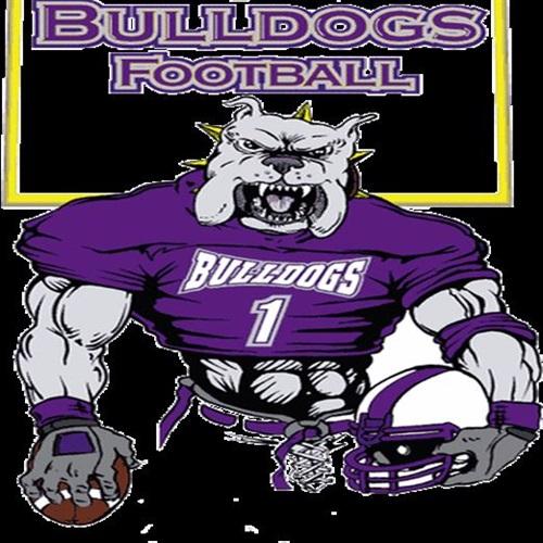 Bell High School - Bell Varsity Football
