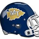 Marked Tree High School - Boys Varsity Football