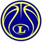 Lee High School - Boys' Varsity Basketball