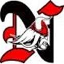 Northside High School - VIKINGS Varsity Football